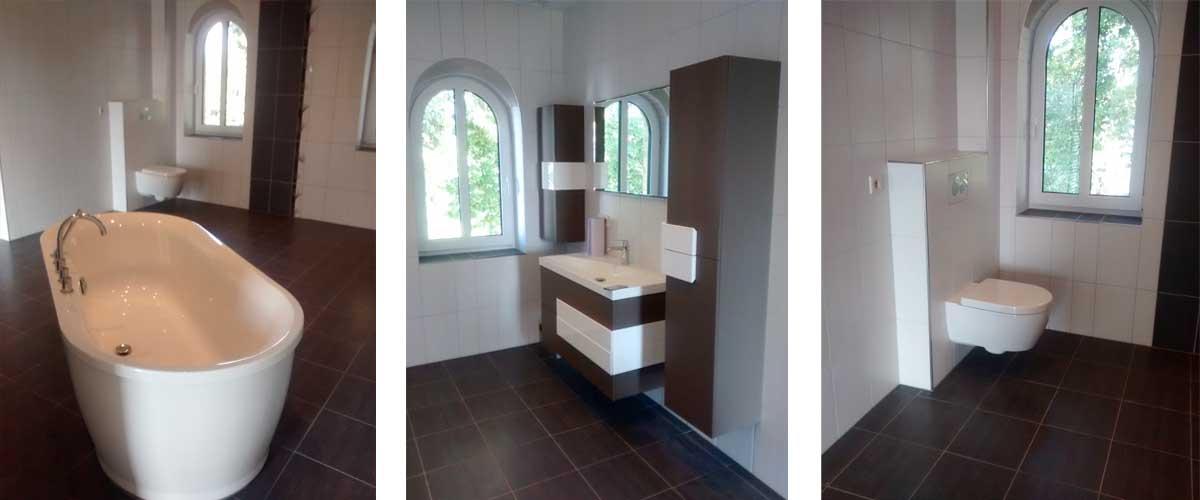 agrodienst jessen heizung l ftung sanit r. Black Bedroom Furniture Sets. Home Design Ideas